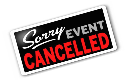 Event-cancelled (1)