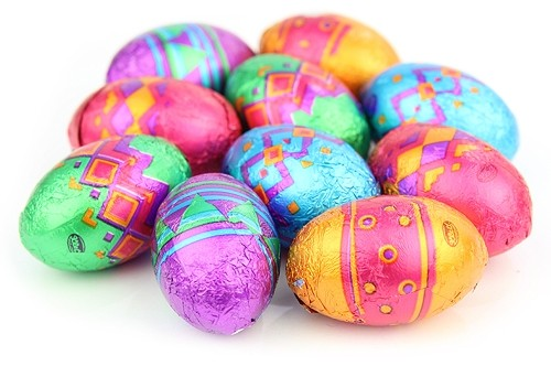 Chocolate_Easter_Eggs_3120