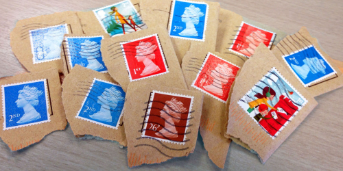 Stamps_banner